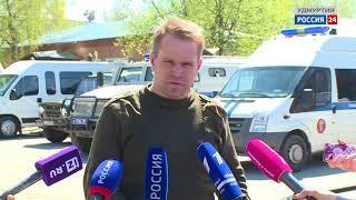 Повторения ситуации в Пугачёво 2011 года не будет