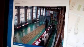 Выборы президента в России, Якутия