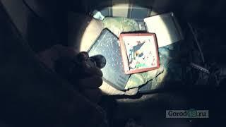 «Застывшее время»: «Алхимик» Коэльо в вымирающей деревне