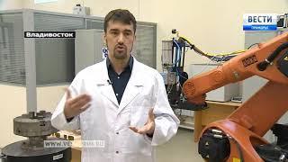 В России должны заработать мощные научно-образовательные центры