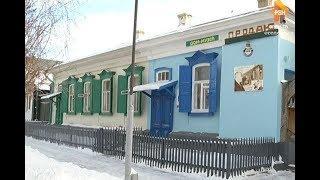 Частный музей  закрыт, экспонаты - на продажу