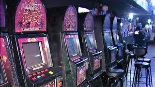 В Сургуте закрыли подпольное казино