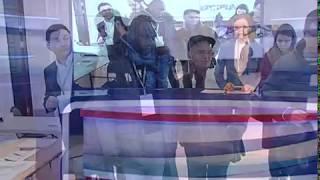 За выборами в Ярославле следила большая делегация иностранных наблюдателей