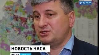Уголовное дело завели в отношении министра лесного комплекса Иркутской области