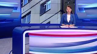 Сразу два случая падения детей из окон многоэтажек произошли в Ярославле