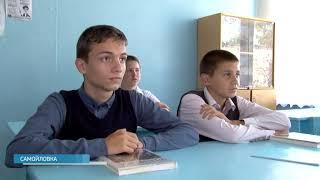 В Самойловке появится спортивный комплекс по благотворительному проекту Вячеслава Володина