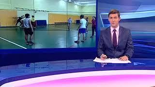 Ярославская школьница получила перелом позвоночника