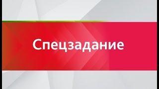 Спортивная параллель. Лыжник Александр Голубев