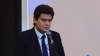 Внеочередная конференция свердловской «Единой России»
