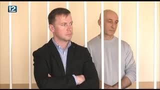 В Омске беглому экс-министру вынесли приговор