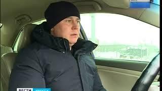 Житель Иркутской области высудил 1 млн рублей у МВД РФ