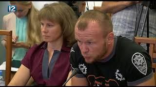 Омск: Час новостей от 8 августа 2018 года (17:00). Новости