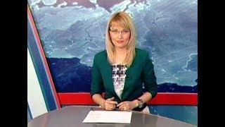 Вести Адыгея - 13.02.2018
