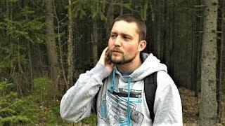 В Югре открыт сезон «охоты»: что делать, если укусил клещ
