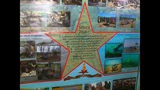 В День Неизвестного Солдата в Самаре почтили память павших героев