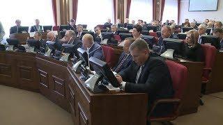 Всё региональные льготы для людей предпенсионного возраста на Ставрополье сохранены.