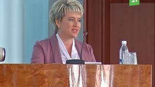 На саммитах ШОС и БРИКС будут работать общественники в возрасте