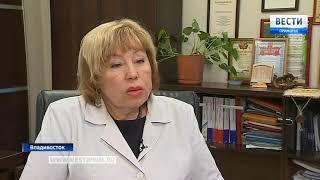 В Спасске-Дальнем от верной смерти спасают наркозависимых