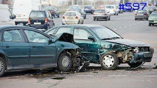 ☭★Подборка Аварий и ДТП/от 30.04.2018/Russia Car Crash Compilatio#597/April2018/#дтп#авария