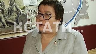 Начальник отдела качества Единого центра муниципального заказа арестован по подозрению в махинациях