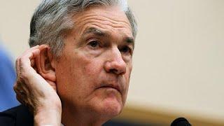 ФРС повысила базувую ставку