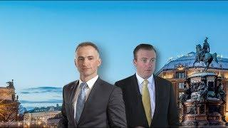 SPIEF 2018: Investment prospects in Russia from two equity managers