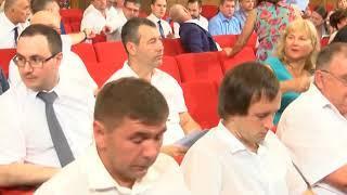 Не все школы Крыма получили лицензии