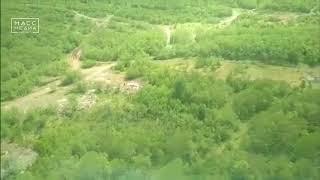 На Камчатке в лесу пропал ребенок | Новости сегодня | Происшествия | Масс Медиа