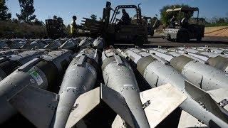 Чем грозит новое противостояние Израиля и Ирана