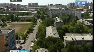 Тёплых туалетов нет в 4 % школ Иркутской области
