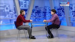 06.04.2018_ Вести интервью_ Петриков