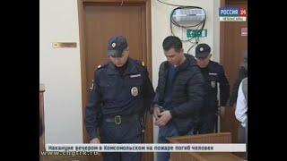 В Чебоксарах вынесли приговор по делу об убийстве 39-летней женщины