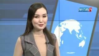 Мобильные новости. Выпуск 24.02.2018