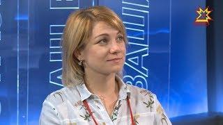 Чебоксарский международный кинофестиваль завершился.