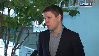 В Костроме уволили экипаж КДМ, что развозил веселых горожан вместо расчистки улиц