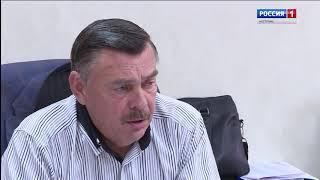 Официальные обвинения предъявлены Евгению Нагорову