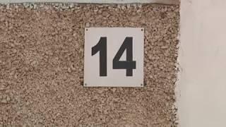Жильцов дома № 14 по улице Набережной срочно эвакуировали (РИА Биробиджан)