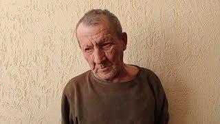 СК по Волгоградской области раскрыл подробности похищения 11-летней школьницы