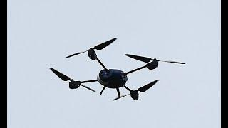 World News - Drone put 130 lives at risk when it came close to a jet at Gatwick