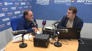 Обзор прессы с Тимуром Медоевым // 26.02.2018