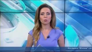 Телеканал «Санкт-Петербург», программа «Новости», 24.07.2018