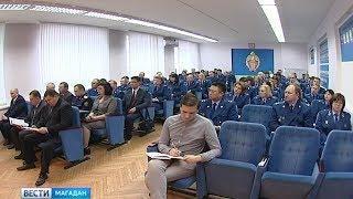 Более 140 миллионов рублей долгов по зарплате выплатили работодатели в 2017 году