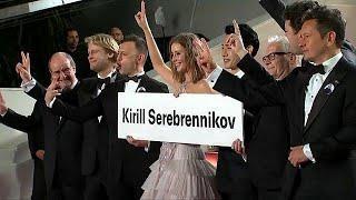 """""""Лето"""" без Серебренникова"""
