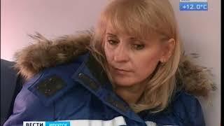 192 новых автомобиля скорой помощи получили районные больницы в Иркутской области