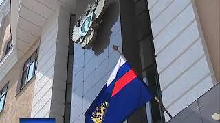 11 лет на всех: в Волгодонске вынесли приговор банде «черных риелторов»