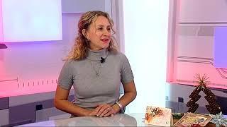 """Программа - """"В центре внимания"""" Наталья Белоноженко и Олеся Семенова"""