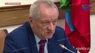 В Дагестане пройдут масштабные проверки бизнеса