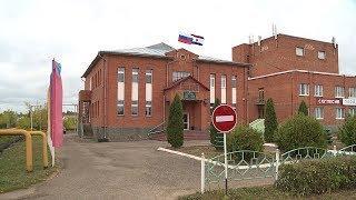 Сотрудницу администрации Кадошкинского района оштрафовали за невнимательное отношение к жалобам