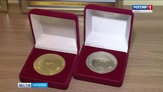 Карельский кефир получил высшие награды на международной выставке