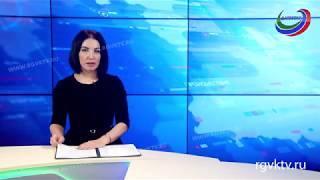 Президент РФ провел рабочую встречу с врио главы Дагестана